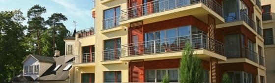 KRUG-ELEMENTE | Haustüren Innentüren Fenster Terrassendächer Garagentore uvm